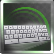 External Keyboard